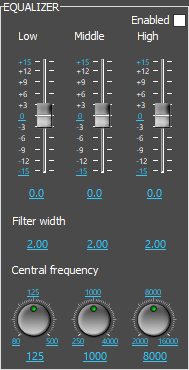 Audio_Recorder_equalizer