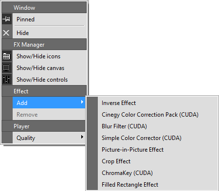 FX_manager_effects menu