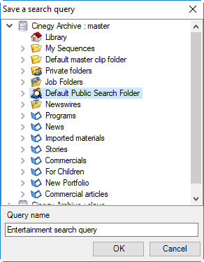 SearchEx_save_query