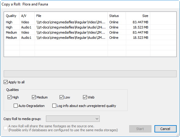 multipleDatabases_Copy_Roll_dialog