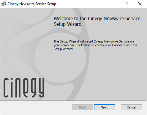 Newswires_Install_1