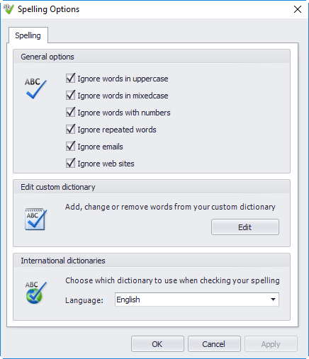 spelling_options