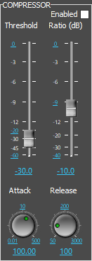 Audio_Recorder_compressor