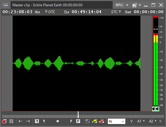 Clip_viewer_audio_preview
