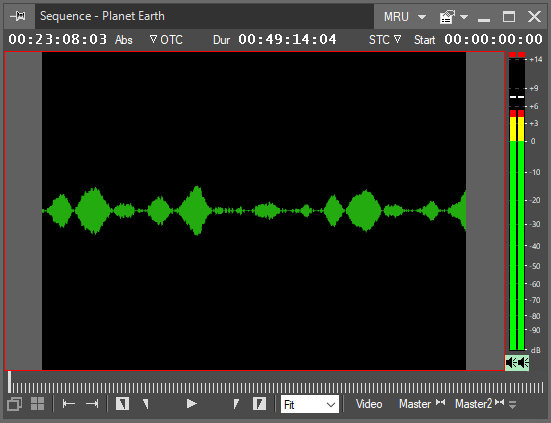 Sequence_viewer_audio_preview