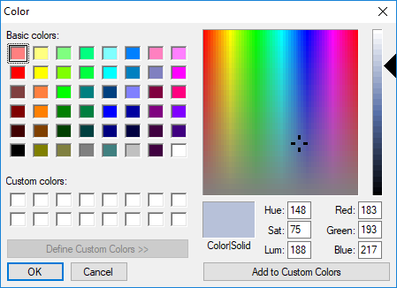 color_balance_choose_color