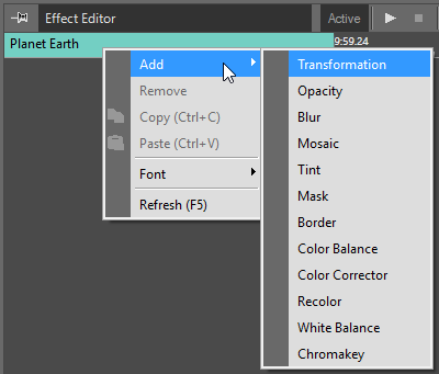 effect_editor_loaded_clip