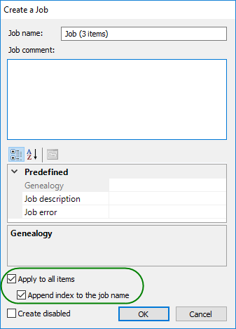 multiple_jobs_metadata_dialog