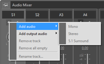 Audio_mixer_add_audio