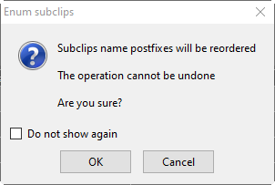 Confirm_reordering_subclips