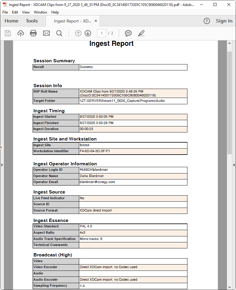roll_ingest_report_pdf