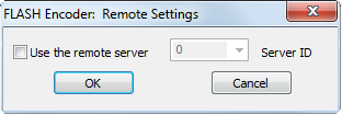 flash_encoder_remote_settings