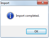import_completed