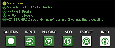 Status_Display_withProfiles