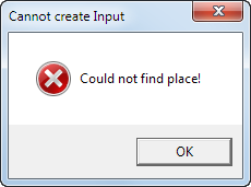 cannot_create_input_error