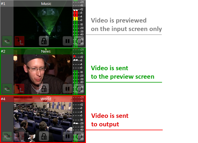 Cinegy_Live_input_colors
