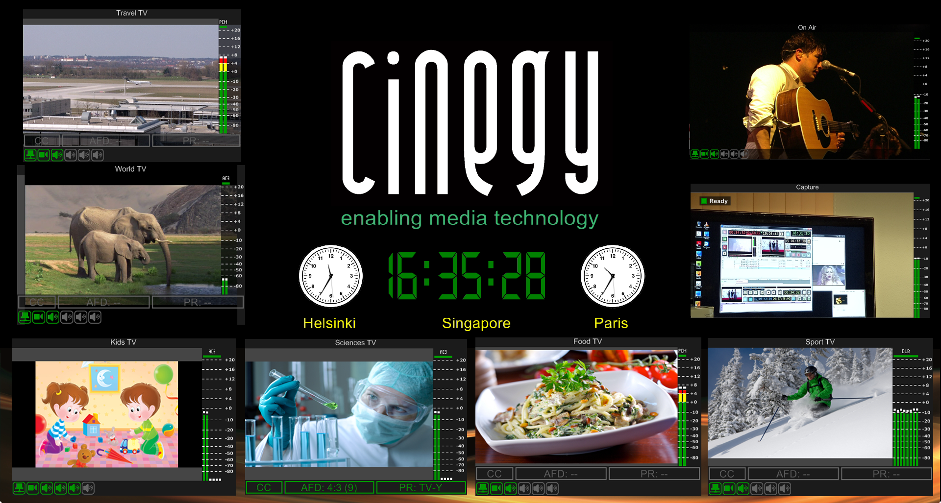 Cinegy_MV