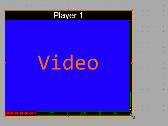 designer_layout_adding_player