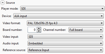 input_source_settings_SDI_AJA