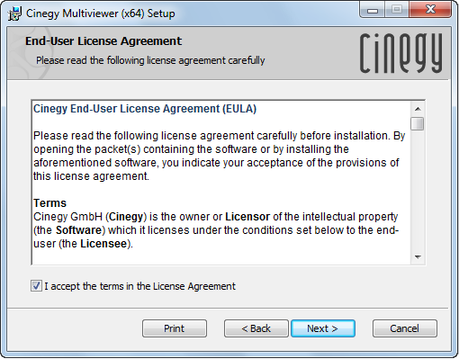 multiviewer_agreement