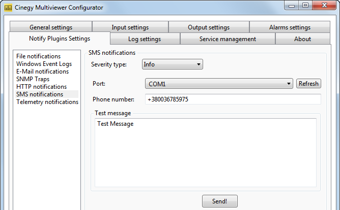 multiviewer_configurator_notifications_SMS