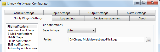 notify_plugins_settings
