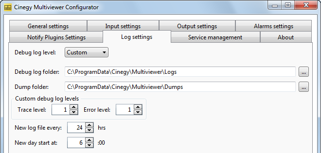 multiviewer_configurator_log