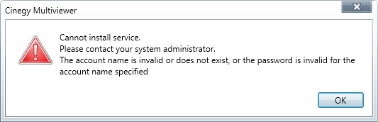 service_installation_error