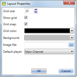 layout_properties_dialog
