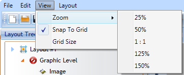 menu_view_zoom