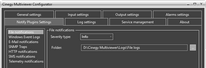 multiviewer_configurator_notifications_file_log