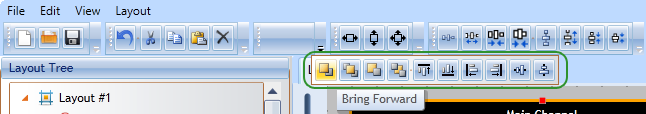 toolbar_hidden_buttons_shown