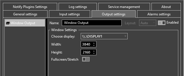 output_settings_Window