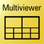 Cinegy Multiviewer icon