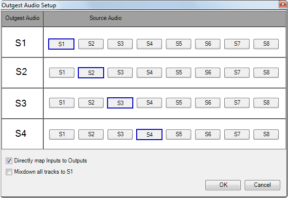 outgest_audio_setup_direct_map