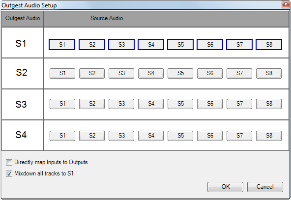 outgest_audio_setup_mixdown