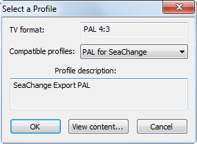 select_seachange_profile
