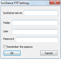 sundance_ftp_settings