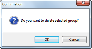 Delete_confirmation_dialog