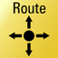 Cinegy Route 11 icon