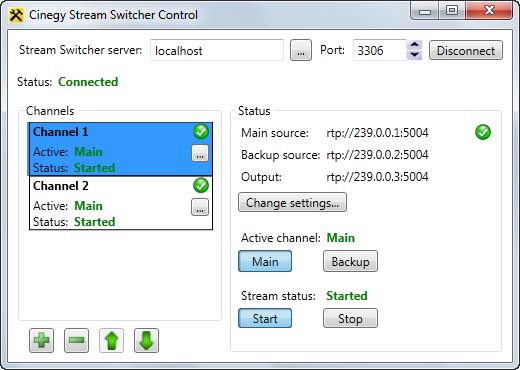 Stream_Switcher_Channels