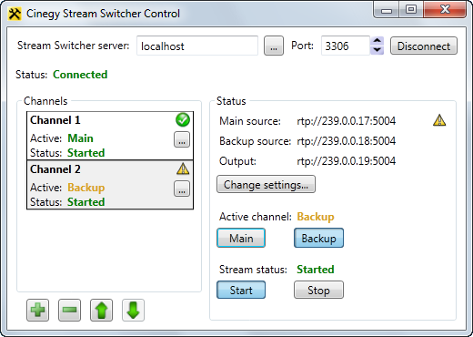 Stream_Switcher_Channels_backup