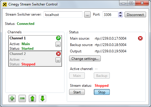 Stream_Switcher_Channels_stopped