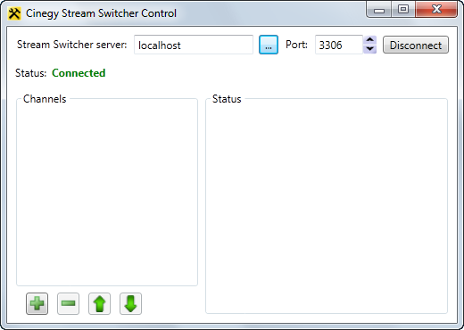 Stream_Switcher_Control