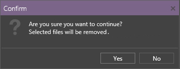 cleanup_confirmation_dialog